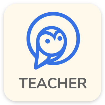 Teacher_app_2x.png