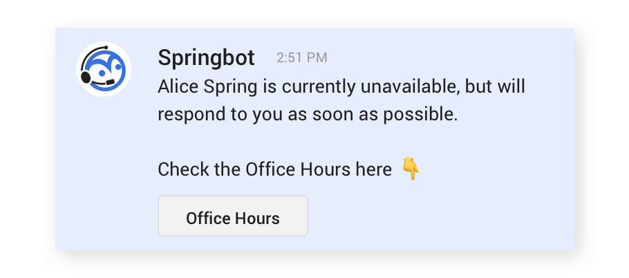 Chat_-_Springbot_-_Office_Hours.png